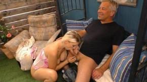 Внучка Порно Вконтакте